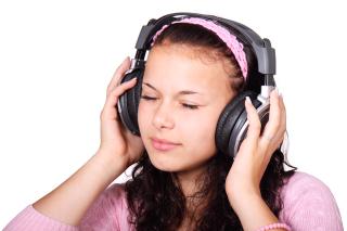 Listening fce